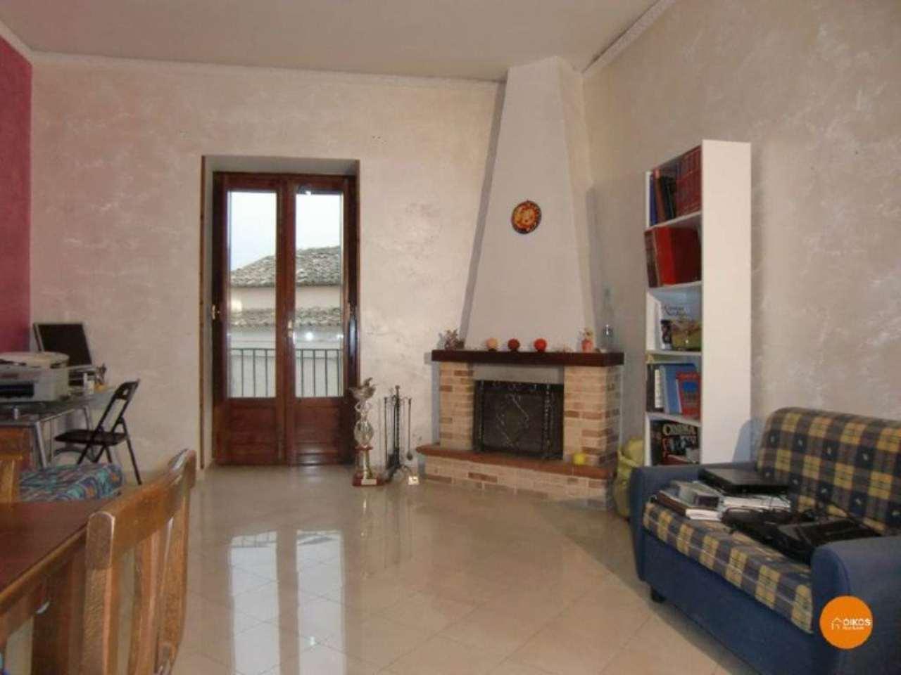 Soluzione Indipendente in vendita a Noto, 3 locali, prezzo € 120.000 | Cambio Casa.it