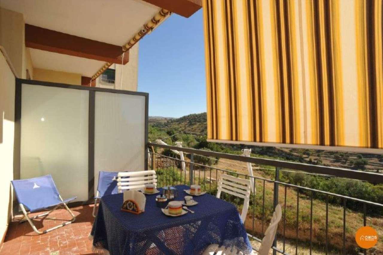 Appartamento in vendita a Noto, 2 locali, prezzo € 95.000 | Cambio Casa.it