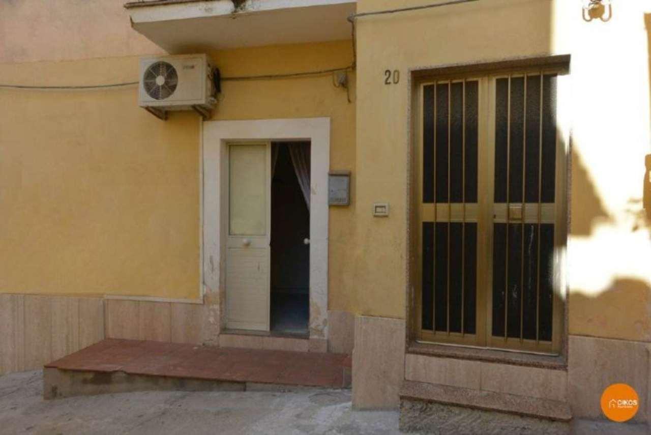 Soluzione Indipendente in vendita a Noto, 3 locali, prezzo € 70.000 | Cambio Casa.it