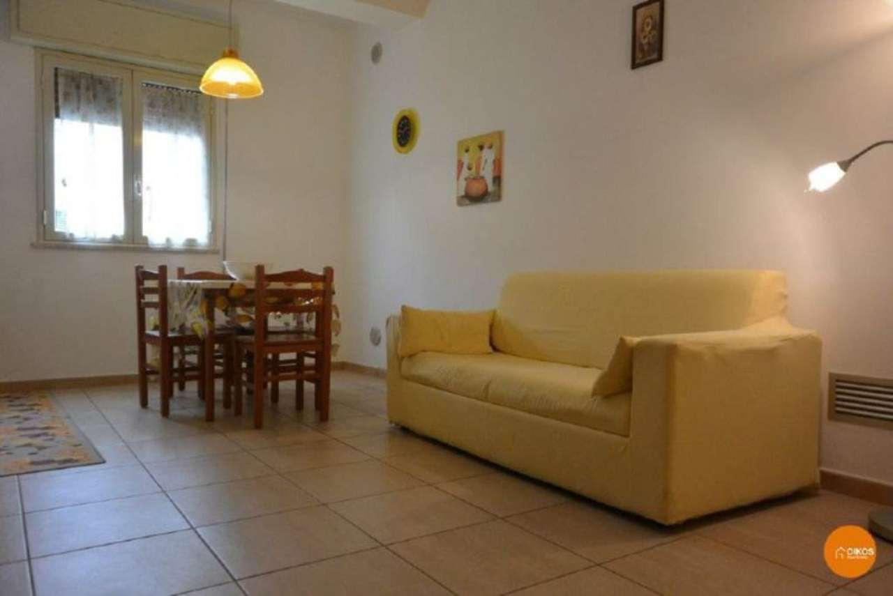 Appartamento in vendita a Noto, 2 locali, Trattative riservate | Cambio Casa.it