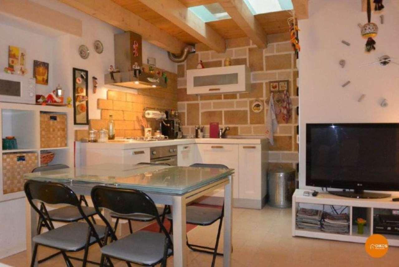 Soluzione Indipendente in vendita a Noto, 3 locali, prezzo € 92.000 | CambioCasa.it