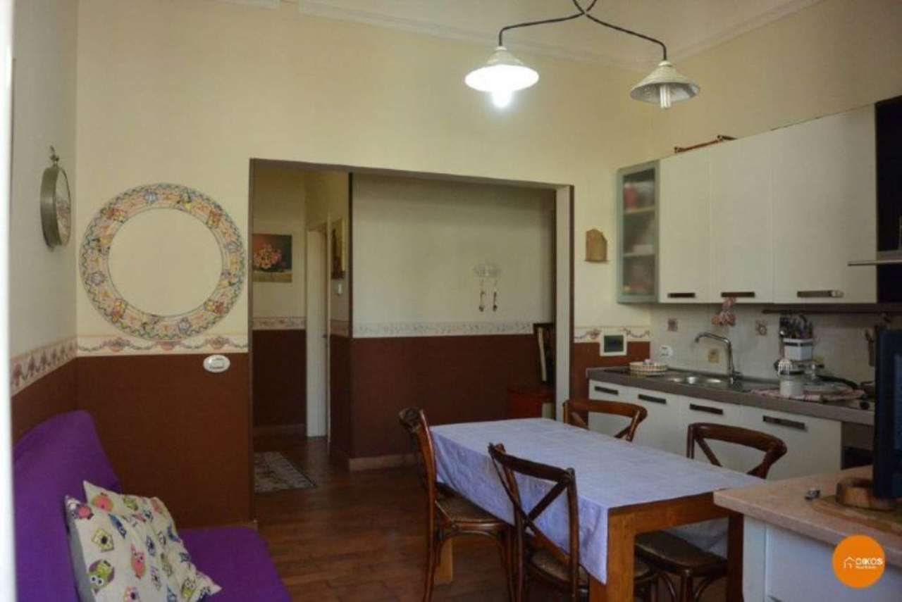 Appartamento in vendita a Noto, 9999 locali, prezzo € 200.000 | Cambio Casa.it
