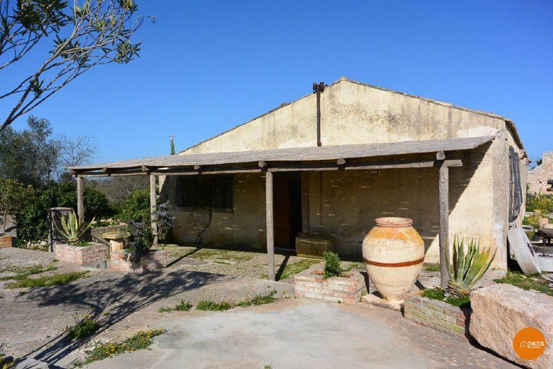 case in affitto e vendita a siracusa