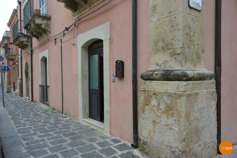 Soluzione Indipendente in vendita a Noto, 5 locali, Trattative riservate | Cambio Casa.it