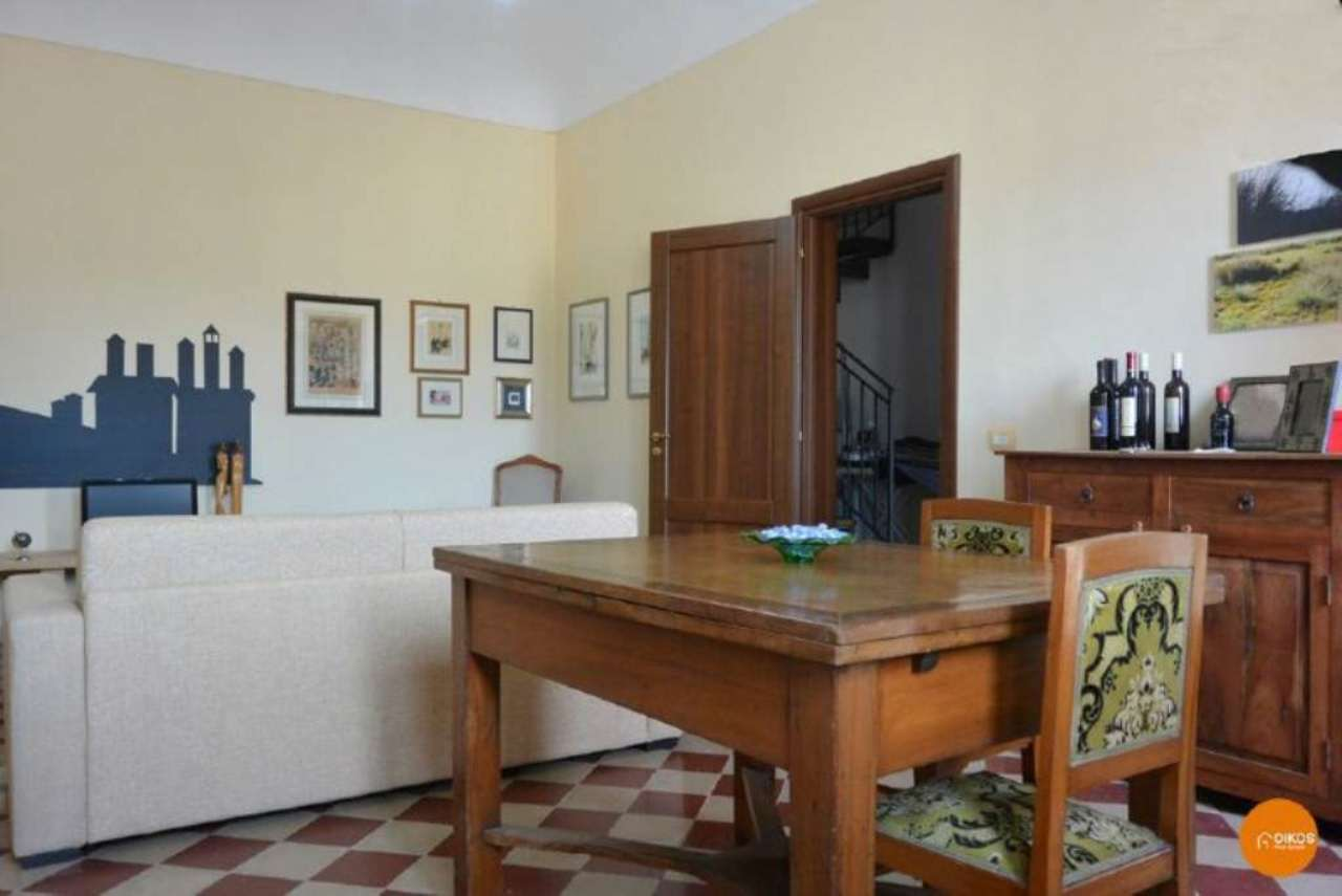 Bilocale Noto Via Giovanni Aurispa 5