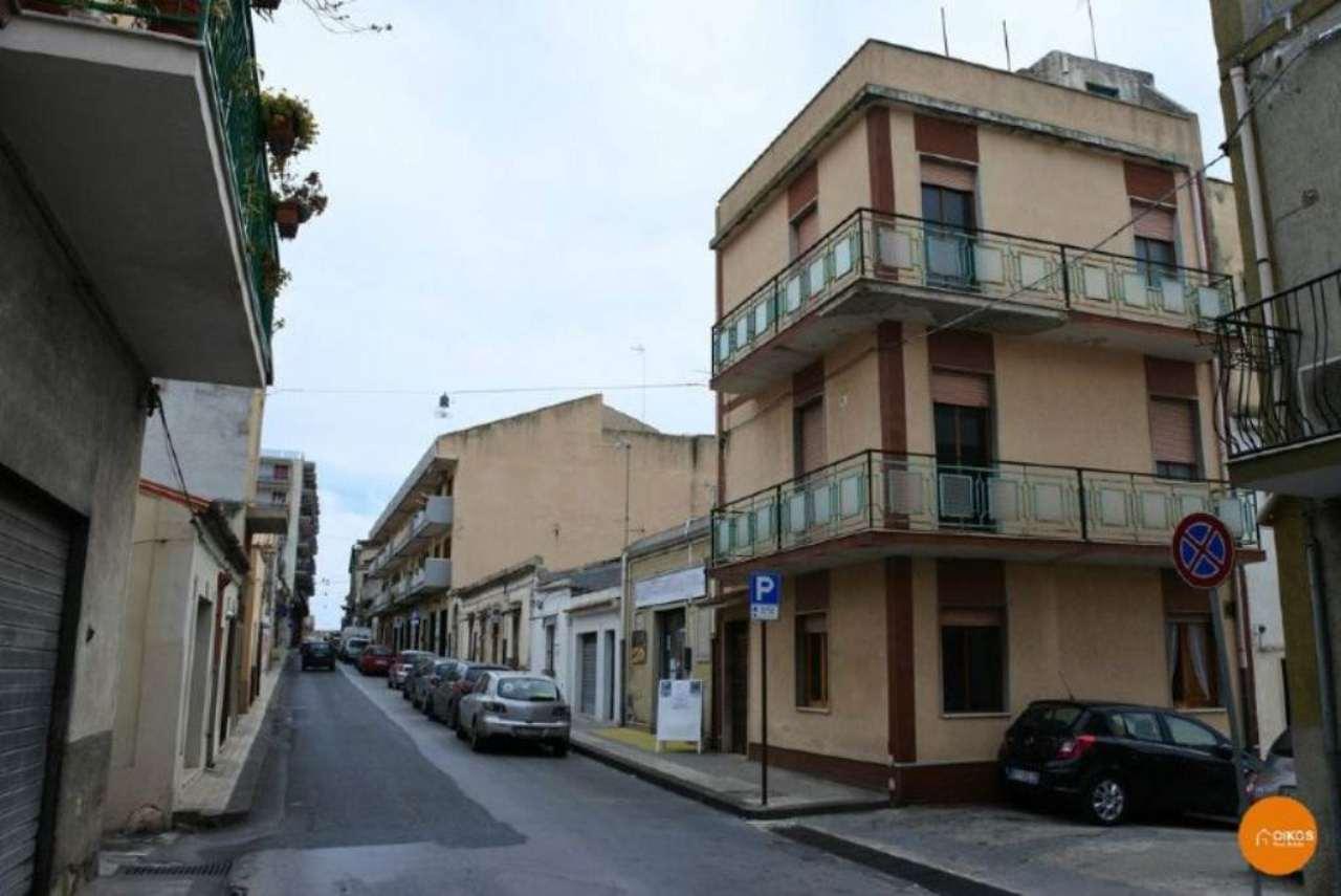 Soluzione Indipendente in vendita a Noto, 5 locali, prezzo € 105.000 | Cambio Casa.it