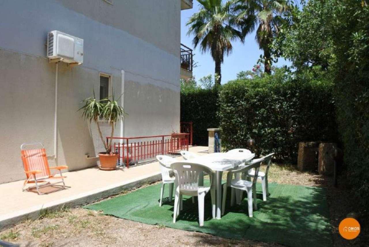 Appartamento in vendita a Noto, 5 locali, prezzo € 160.000 | CambioCasa.it