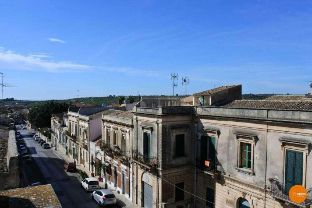 Palazzo / Stabile in vendita a Noto, 6 locali, prezzo € 55.000 | Cambio Casa.it