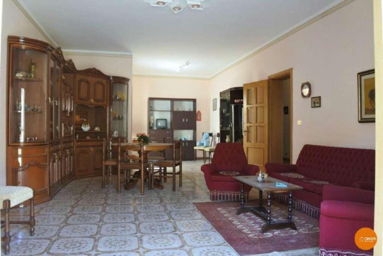 Soluzione Indipendente in vendita a Noto, 4 locali, prezzo € 190.000 | Cambio Casa.it