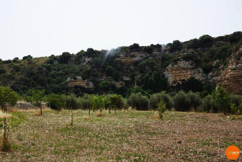Terreno Agricolo in vendita a Scicli, 9999 locali, prezzo € 530.000 | Cambio Casa.it