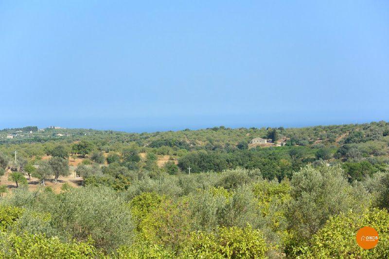 Terreno Agricolo in vendita a Noto, 9999 locali, prezzo € 100.000 | Cambio Casa.it
