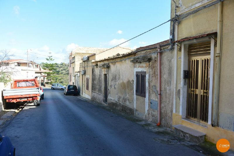 Soluzione Indipendente in vendita a Noto, 2 locali, prezzo € 70.000 | Cambio Casa.it