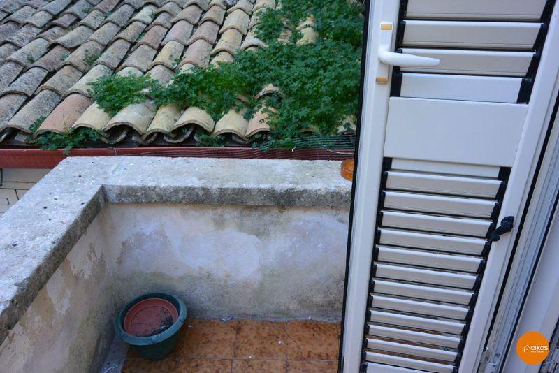 Bilocale Noto Via Bozzari 6