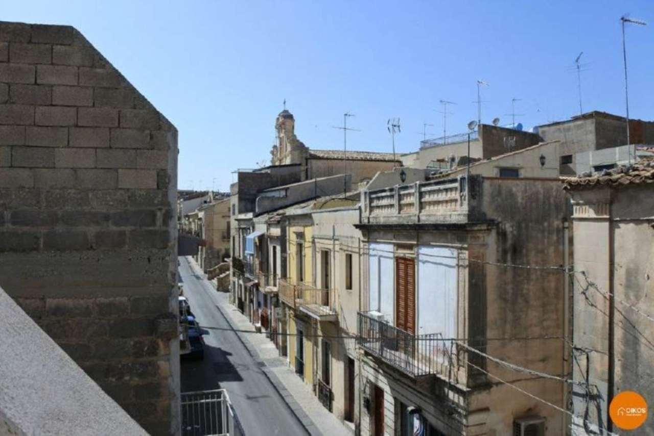 Bilocale Noto Via Giovanni Aurispa 3