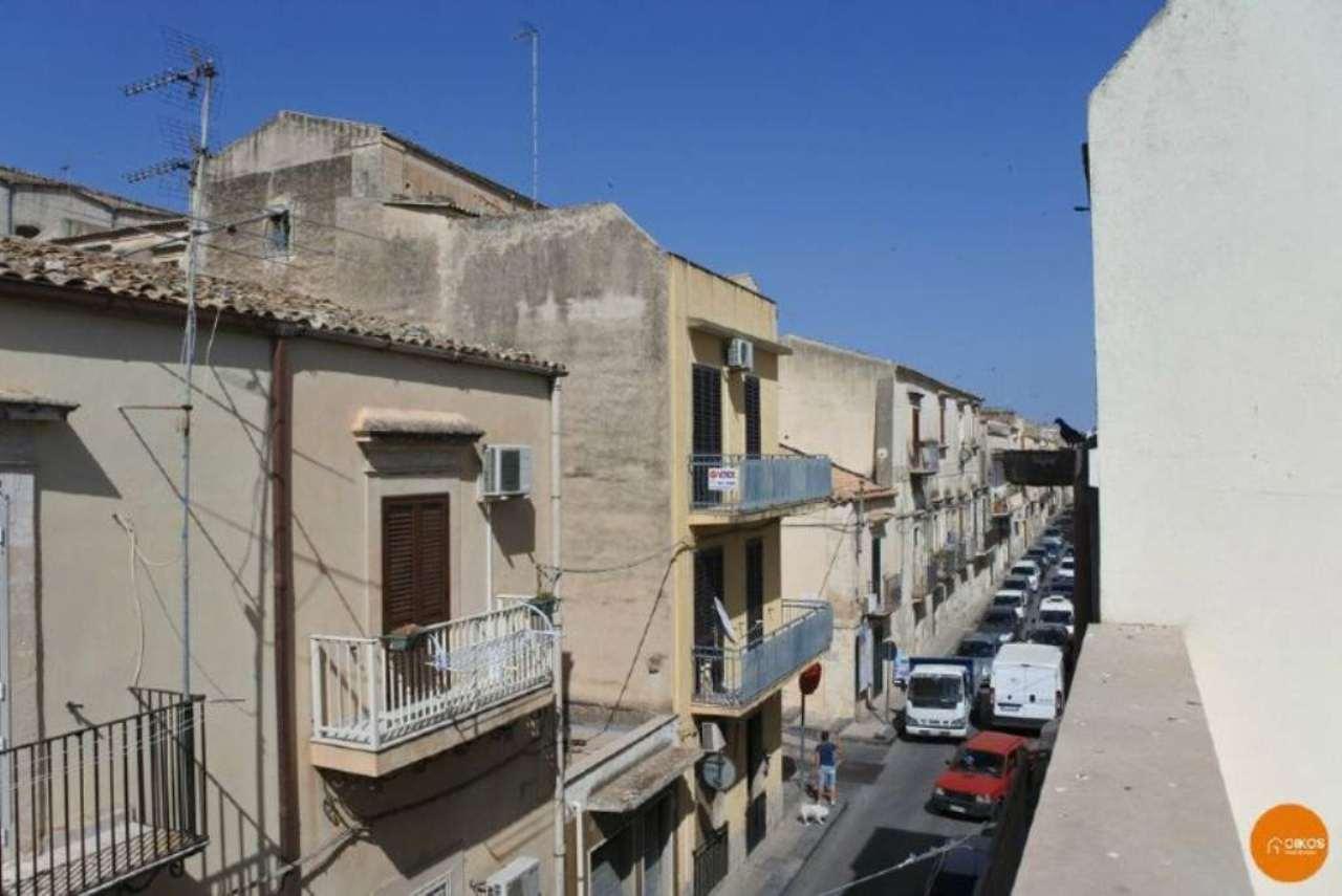 Bilocale Noto Via Giovanni Aurispa 4