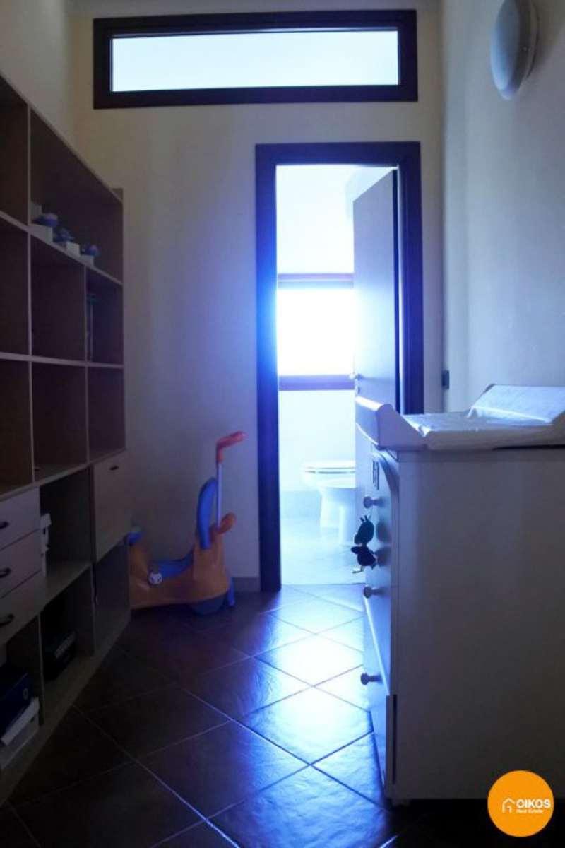 Bilocale Noto Via Giovanni Aurispa 11