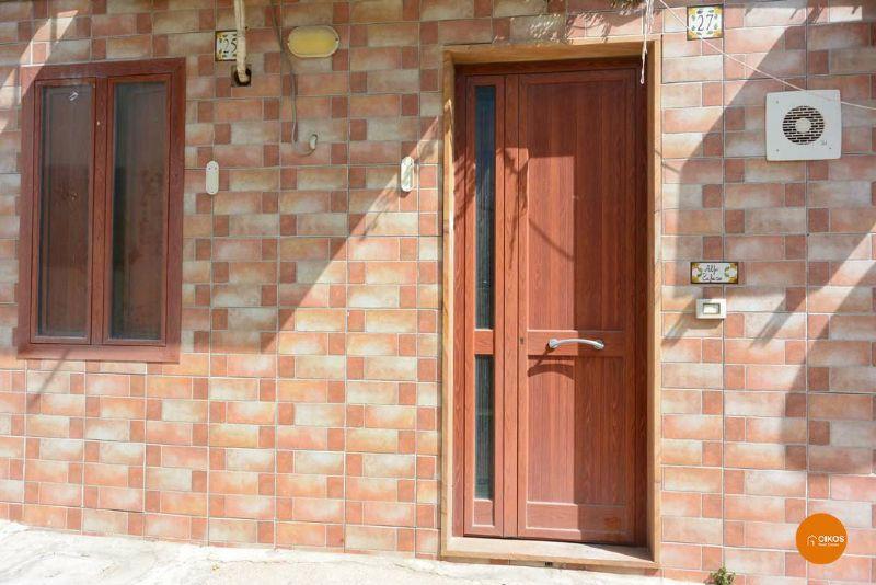 Soluzione Indipendente in vendita a Noto, 2 locali, prezzo € 40.000 | Cambio Casa.it