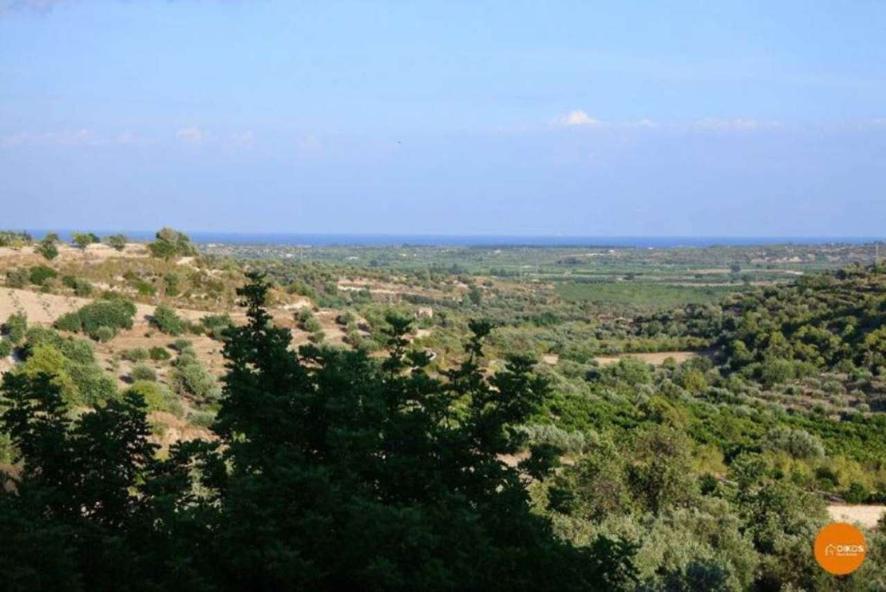 Terreno Edificabile Artigianale in vendita a Noto, 9999 locali, prezzo € 400.000 | Cambio Casa.it