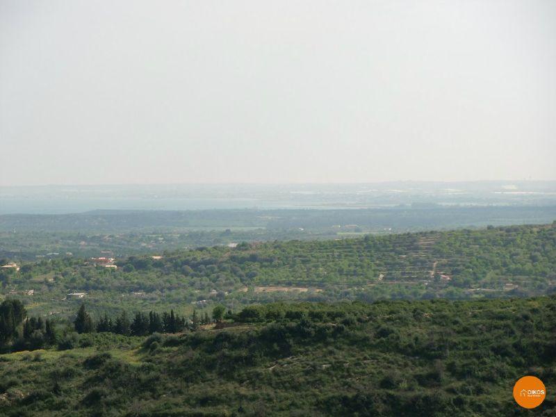 Terreno Agricolo in vendita a Avola, 9999 locali, prezzo € 120.000 | Cambio Casa.it