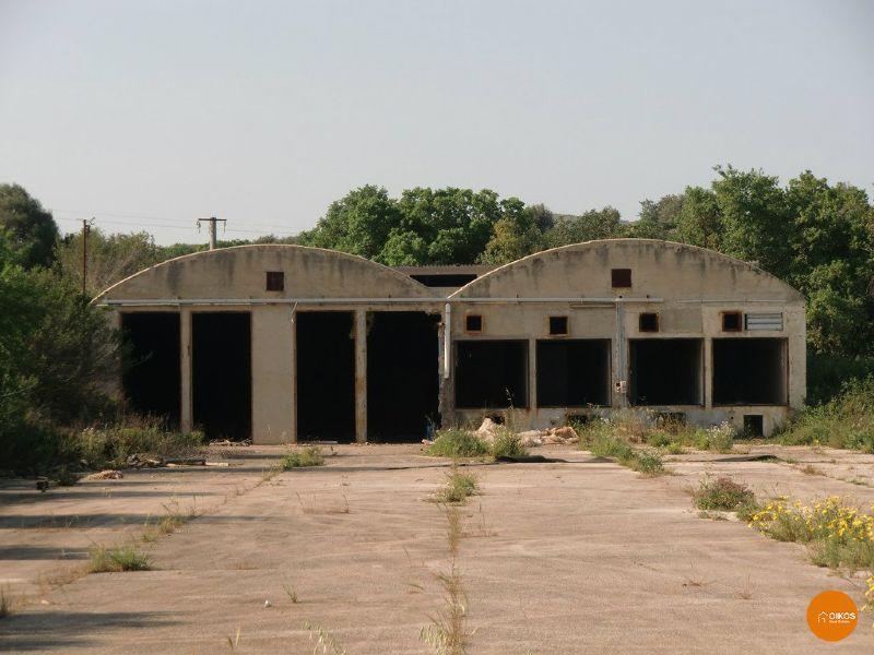 Terreno Agricolo in vendita a Noto, 9999 locali, Trattative riservate | Cambio Casa.it