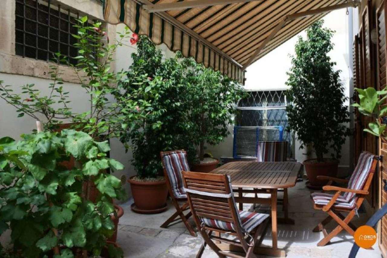 Soluzione Indipendente in vendita a Noto, 2 locali, prezzo € 65.000 | Cambio Casa.it