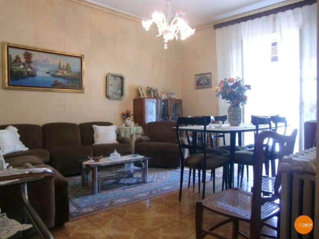 Appartamento in vendita a Noto, 4 locali, prezzo € 170.000 | CambioCasa.it