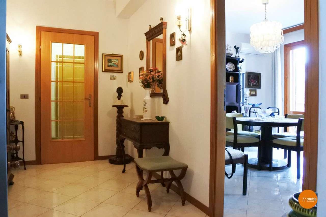 Appartamento in vendita a Noto, 9999 locali, prezzo € 115.000   CambioCasa.it