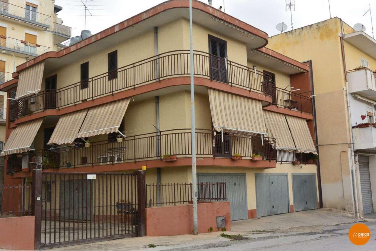 Soluzione Indipendente in vendita a Noto, 9999 locali, Trattative riservate   Cambio Casa.it