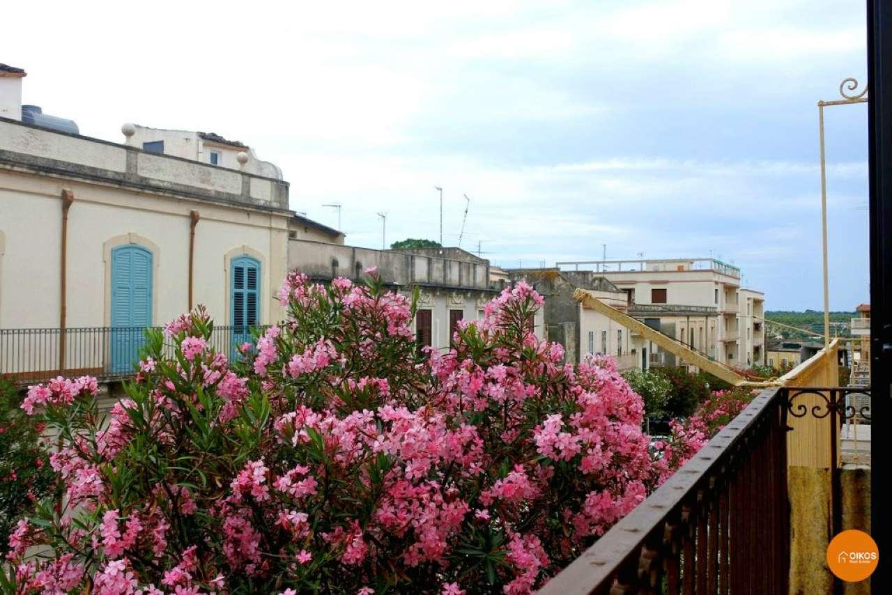 Appartamento in vendita a Noto, 9999 locali, prezzo € 145.000 | CambioCasa.it