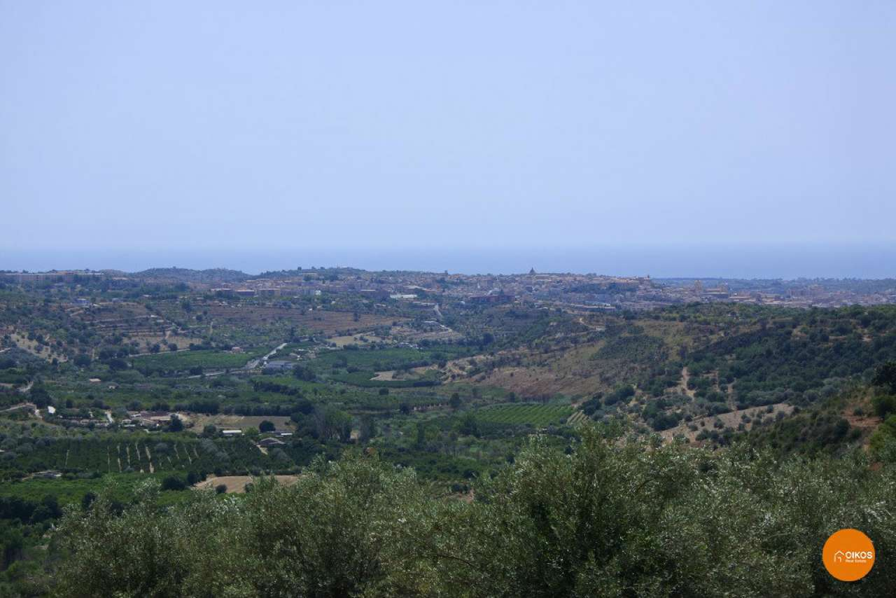 Terreno Agricolo in vendita a Noto, 9999 locali, prezzo € 130.000 | CambioCasa.it