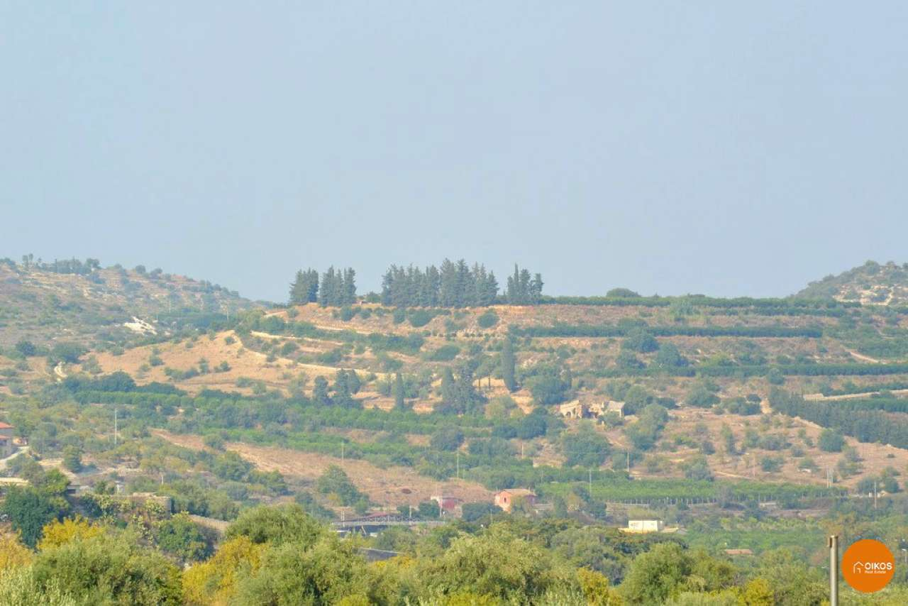 Terreno Agricolo in vendita a Noto, 9999 locali, prezzo € 90.000 | CambioCasa.it