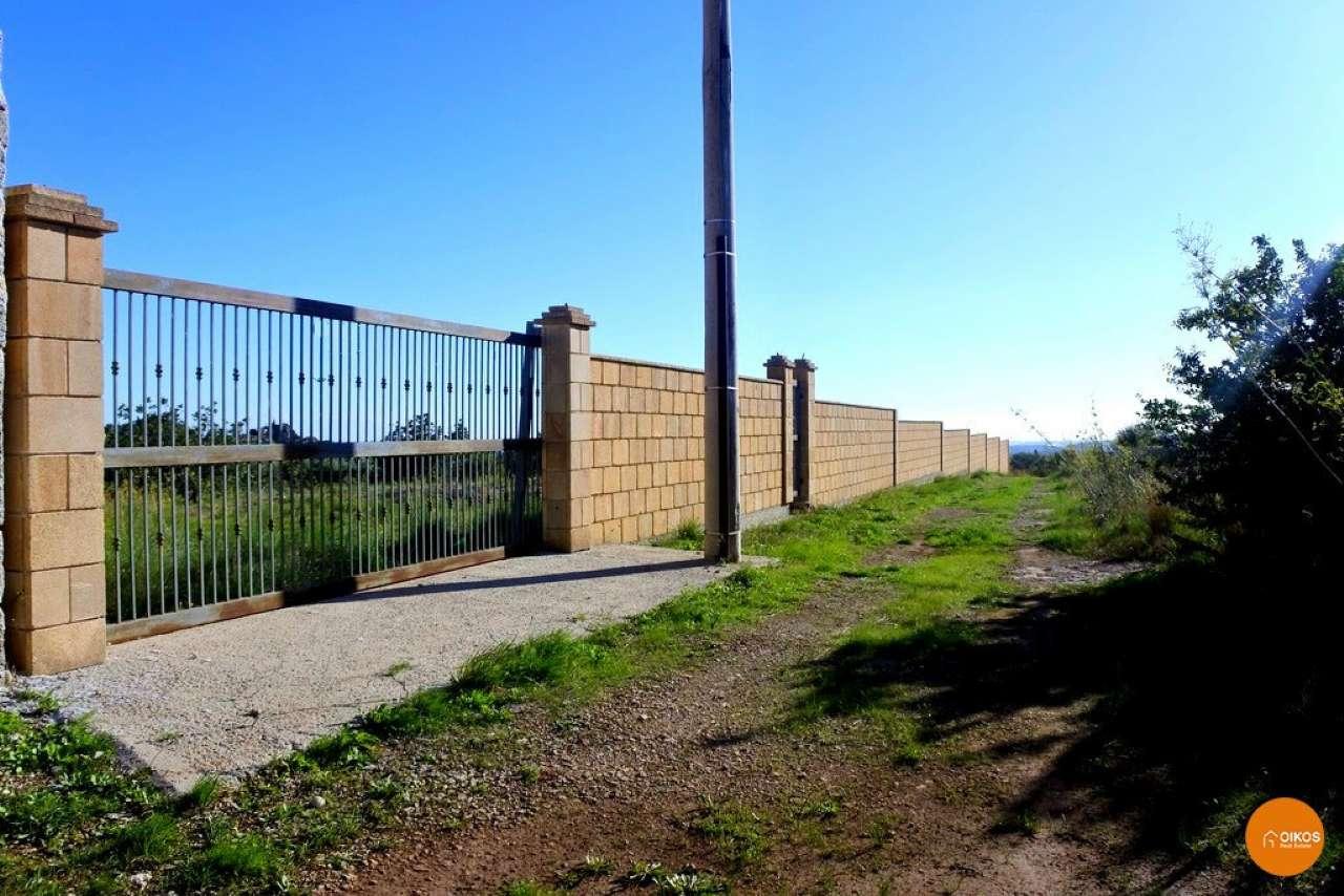 Terreno Agricolo in vendita a Noto, 9999 locali, prezzo € 100.000 | CambioCasa.it