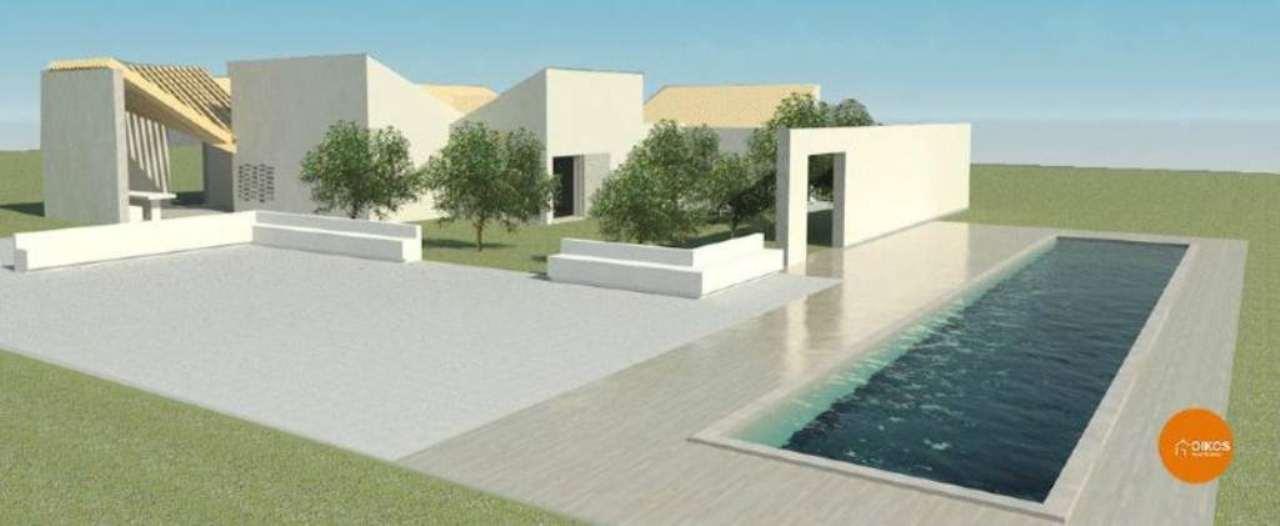Terreno Edificabile Residenziale in vendita a Noto, 5 locali, Trattative riservate | CambioCasa.it