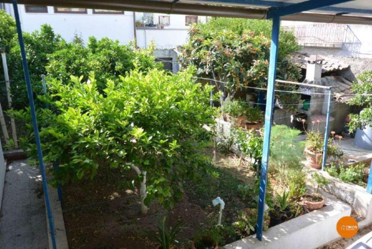 Soluzione Indipendente in vendita a Noto, 5 locali, prezzo € 200.000 | Cambio Casa.it