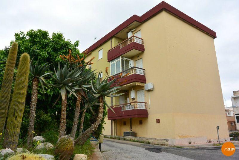 Appartamento in vendita a Noto, 5 locali, Trattative riservate | Cambio Casa.it