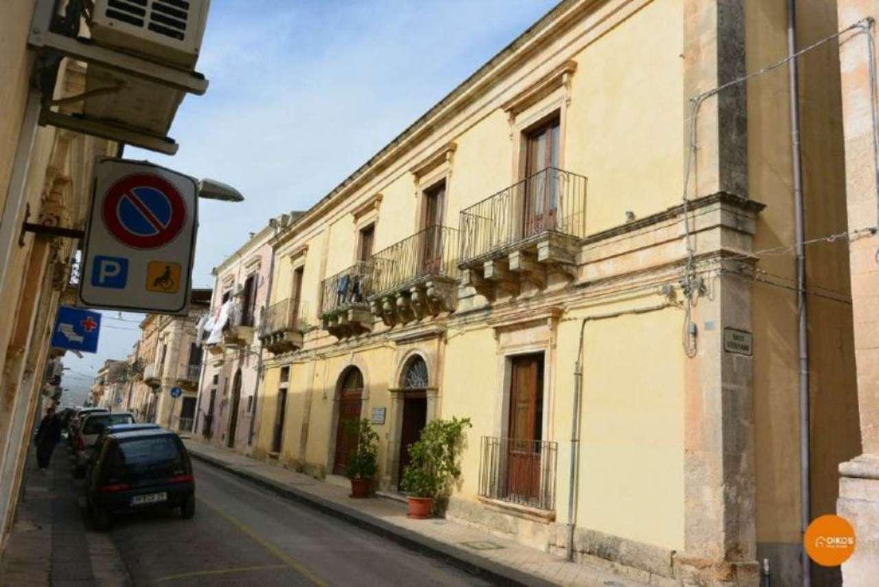 Immobile Commerciale in vendita a Noto, 22 locali, prezzo € 1.000.000 | Cambio Casa.it