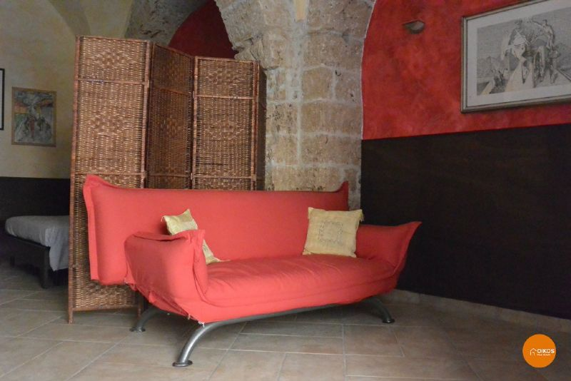 Bilocale Noto Via Via Cavour 3