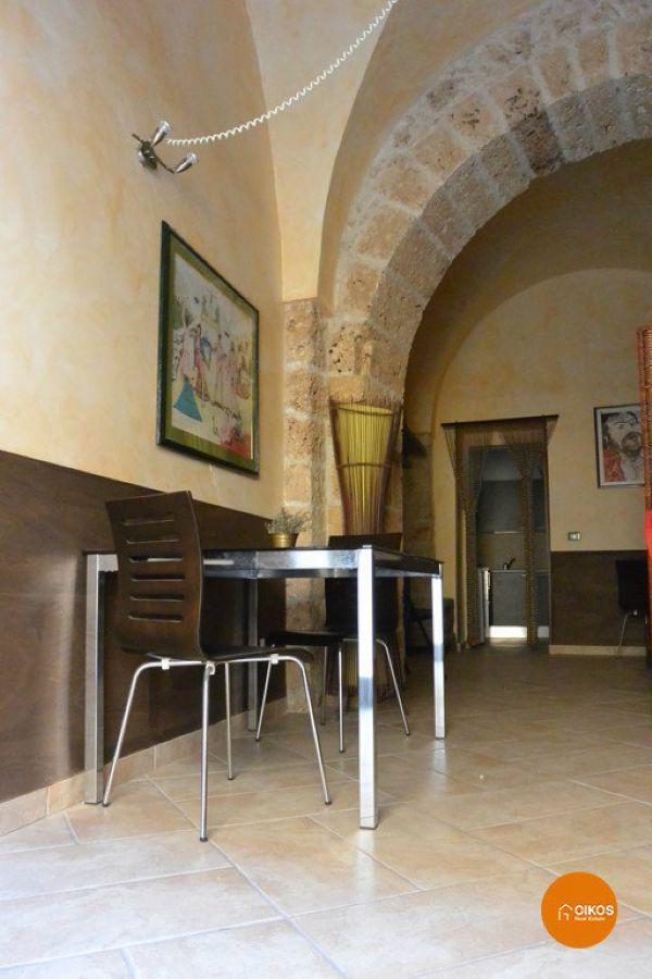 Bilocale Noto Via Via Cavour 4