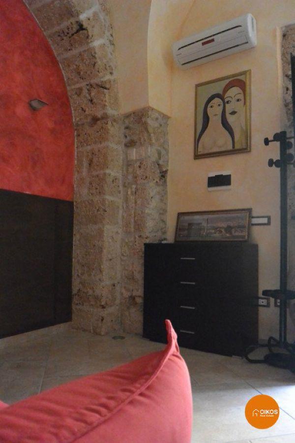 Bilocale Noto Via Via Cavour 6