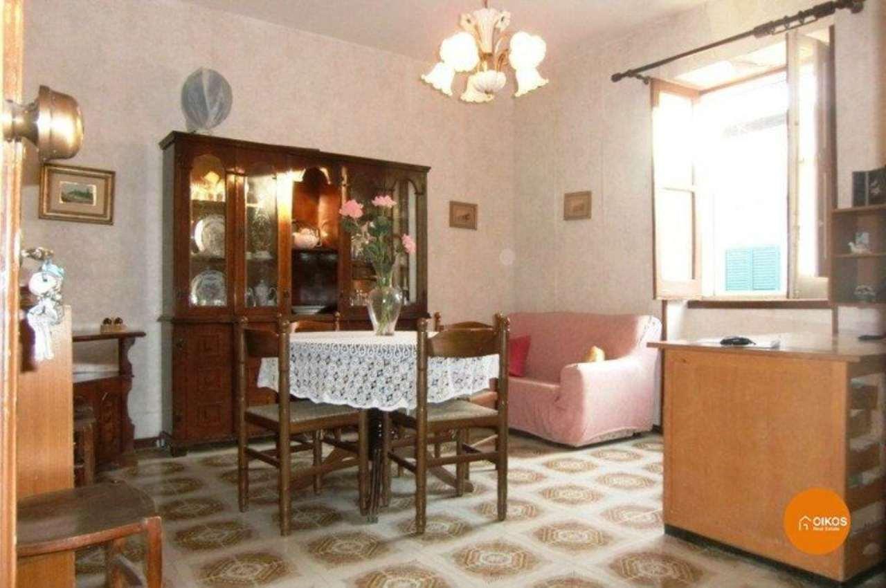 Appartamento in vendita a Noto, 3 locali, prezzo € 45.000 | Cambio Casa.it