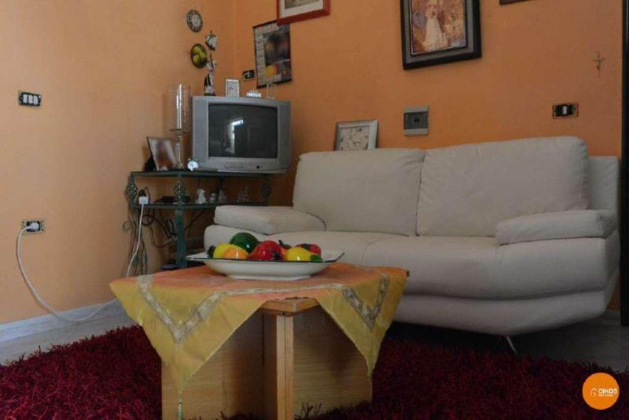 Soluzione Indipendente in vendita a Noto, 14 locali, Trattative riservate | Cambio Casa.it