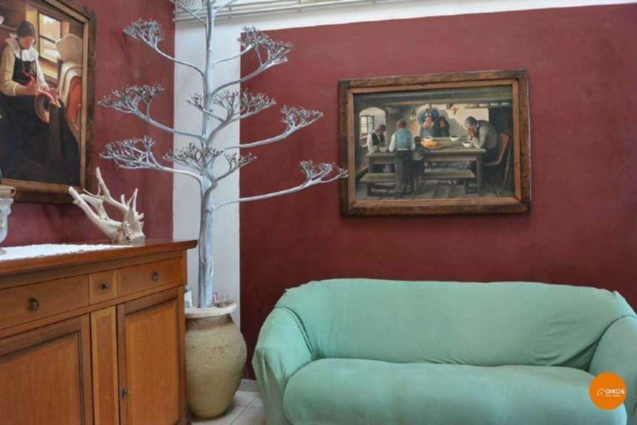 Loft / Openspace in vendita a Noto, 5 locali, prezzo € 120.000 | Cambio Casa.it