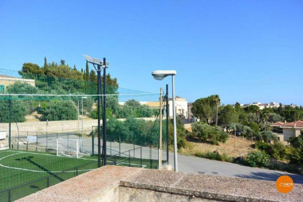 Bilocale Noto Via Via Dei Mille 5