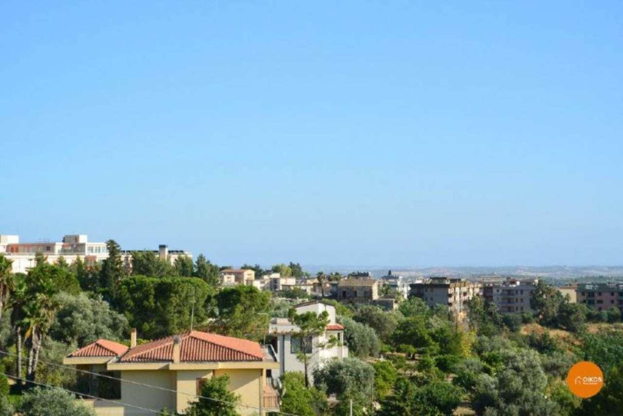 Bilocale Noto Via Via Dei Mille 6