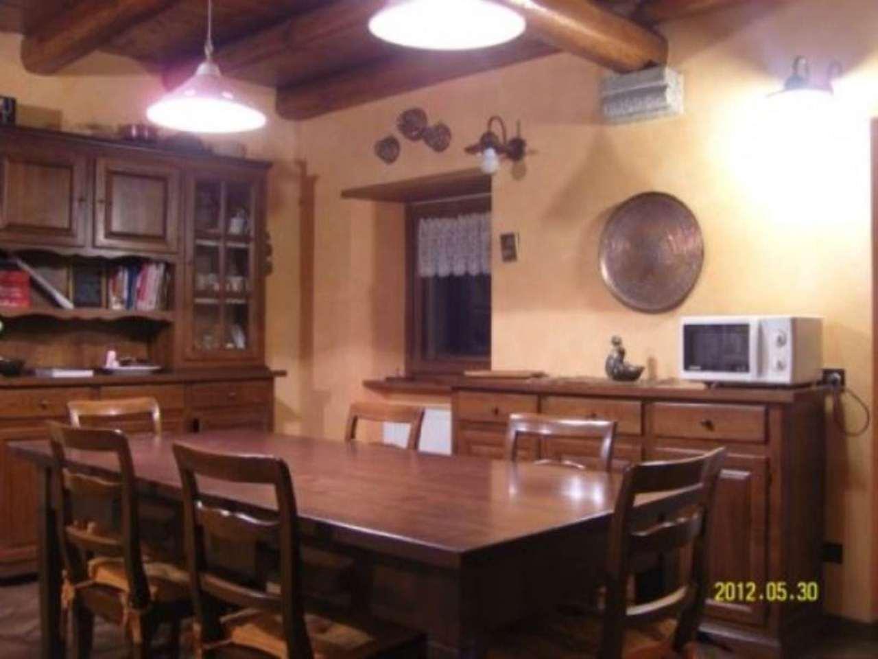 Casa indipendente in Vendita a Zelbio: 5 locali, 180 mq - Foto 6