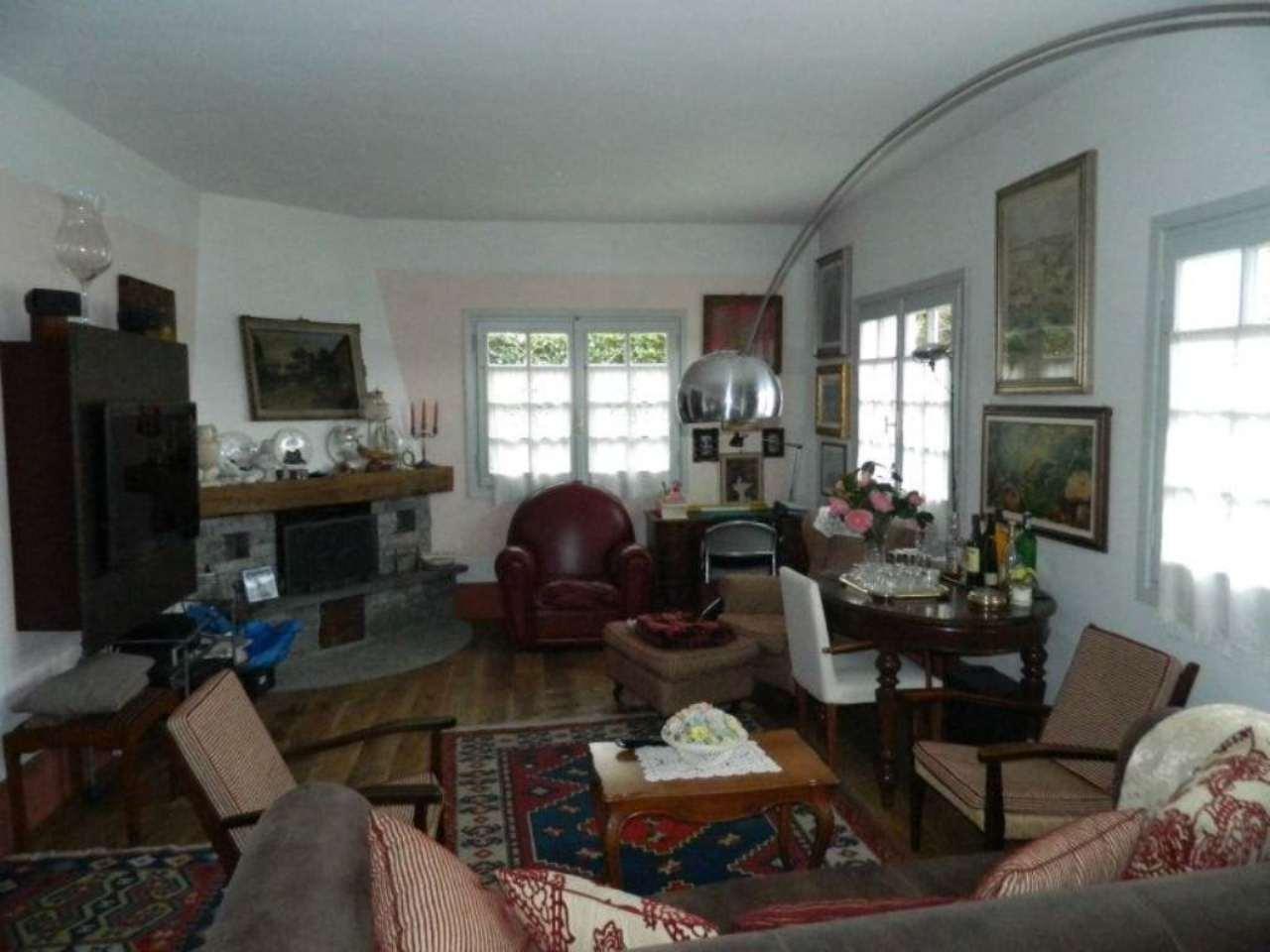Villa in Vendita a Meina: 5 locali, 150 mq - Foto 3