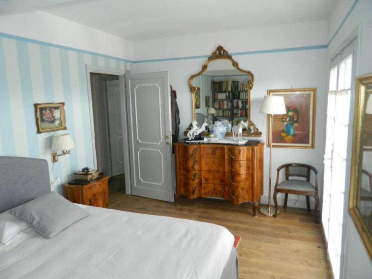 Villa in Vendita a Meina: 5 locali, 150 mq - Foto 4