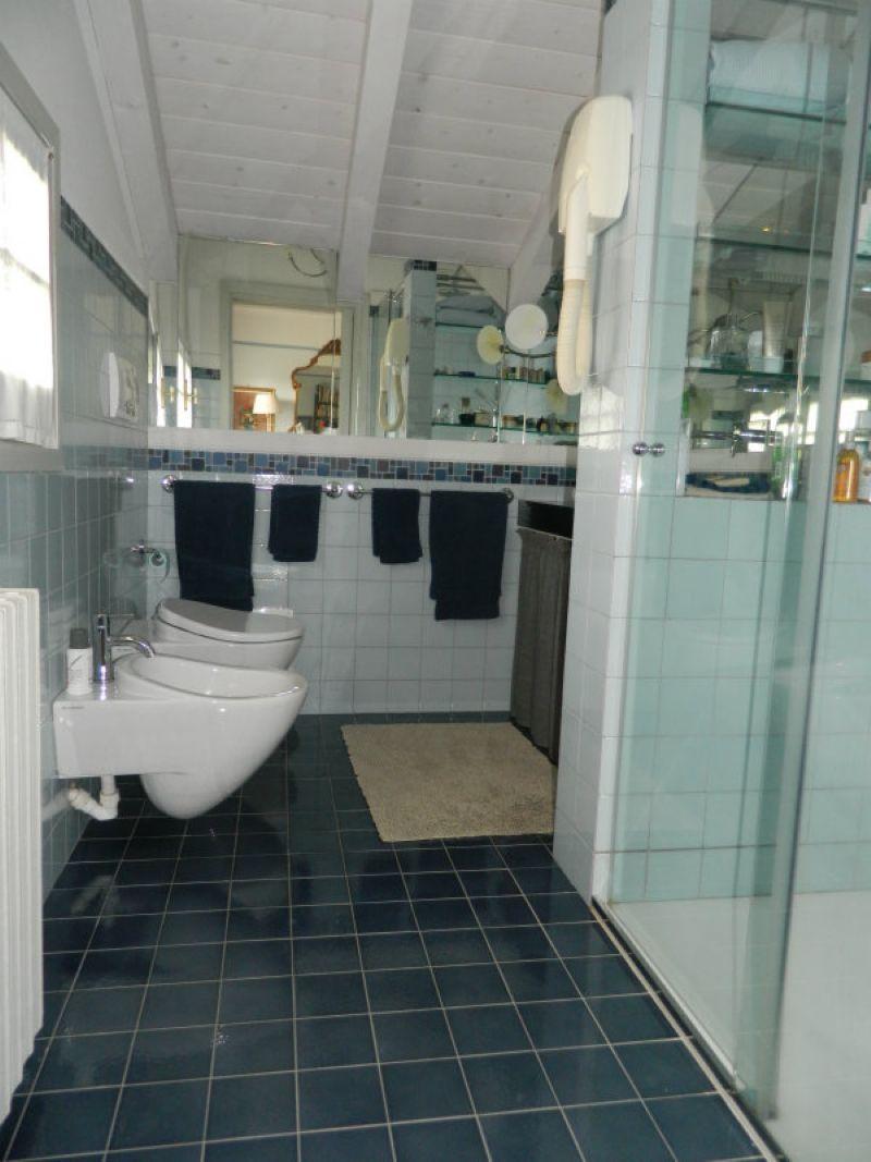 Villa in Vendita a Meina: 5 locali, 150 mq - Foto 5