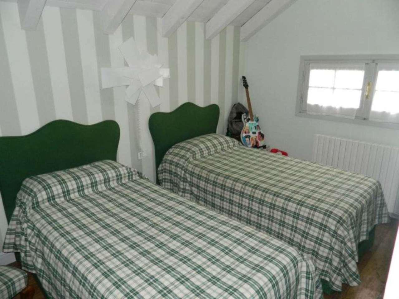 Villa in Vendita a Meina: 5 locali, 150 mq - Foto 6