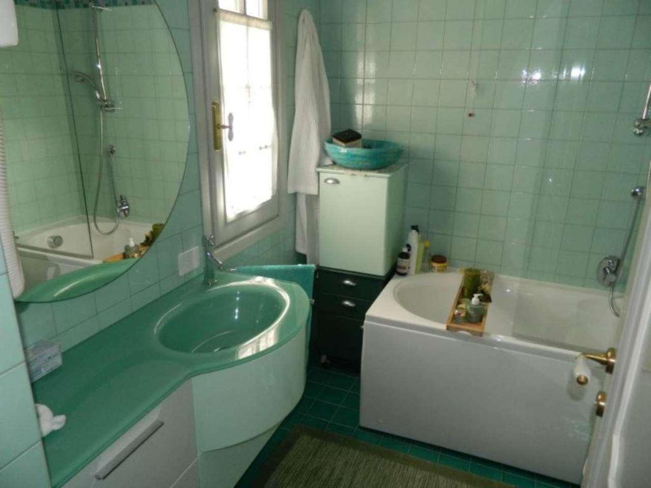Villa in Vendita a Meina: 5 locali, 150 mq - Foto 7